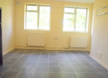 Thumbnail 1 bed flat to rent in Gower House, Barra Hall Circus, Hayes