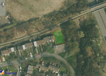Thumbnail Land for sale in 110 Rowan Avenue, Harraton