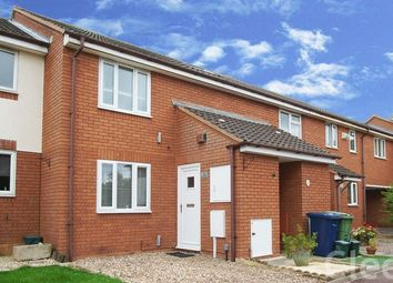Thumbnail 1 bed flat for sale in Chantry Gate, Bishops Cleeve, Cheltenham