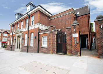 Thumbnail 3 bed flat for sale in High Street, High Barnet, Hertfordshire