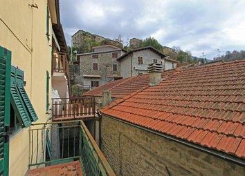 Thumbnail 4 bed villa for sale in 54014 Casola In Lunigiana Ms, Italy