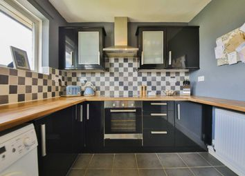 Thumbnail 2 bed flat to rent in Highfield Road, Clitheroe
