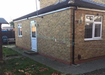 Thumbnail Studio for sale in Bysouth Close, Ilford