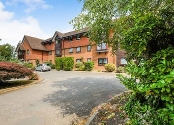 Thumbnail 2 bed flat for sale in Sandhurst Road, Tunbridge Wells
