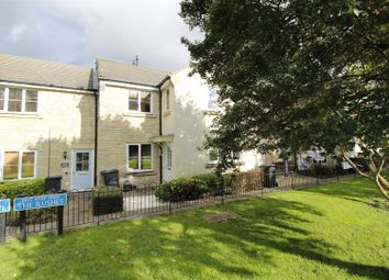 Thumbnail 2 bed terraced house to rent in Watermint Drive, Tuffley, Gloucester