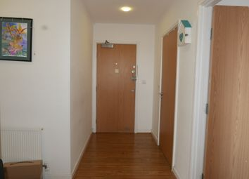 Thumbnail 2 bed flat to rent in Arboretum Place, Barking, Essex, London
