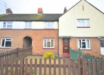 Thumbnail 3 bed property for sale in Severn Road, Cheltenham, Gloucestershire