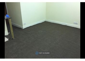 Thumbnail Studio to rent in West Bromwich, Birmingham