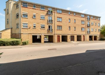 Thumbnail 1 bed flat for sale in Fenners Marsh, Gravesend