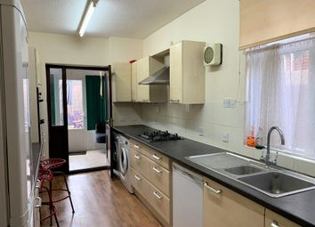 Thumbnail 5 bed detached house to rent in Woodmill Lane, Southampton