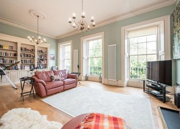 Thumbnail 5 bedroom town house to rent in Dean Terrace, Edinburgh