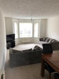 Thumbnail Flat to rent in Anchor Lane, Solihull