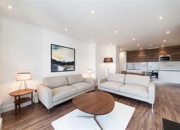 Thumbnail 2 bed flat to rent in Charlotte Court, Barnet, Barnet