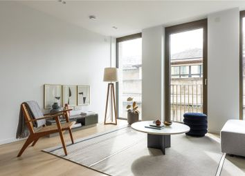 Thumbnail 2 bed flat for sale in Barts Square, 56 West Smithfield, Smithfield Market, City Of London