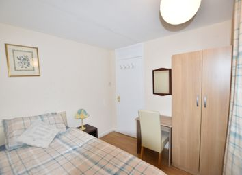 Thumbnail Room to rent in Trinity Way, East Acton