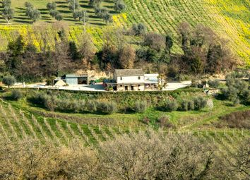 Thumbnail 6 bed country house for sale in Massignano, Massignano, Ascoli Piceno, Marche, Italy