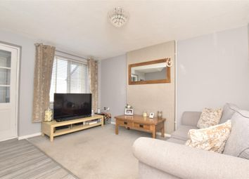 Thumbnail 2 bedroom terraced house for sale in Glanville Gardens, Kingswood