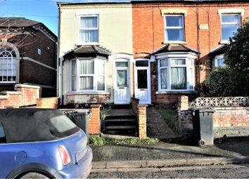 3 bed semi-detached house for sale in Cavendish Street, Worcester WR5