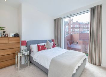 Thumbnail 2 bed flat for sale in Grosvenor Waterside, Pimlico