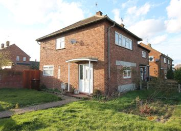 3 bed semi-detached house for sale in Monkwick Avenue, Colchester CO2