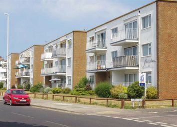 Thumbnail 2 bed flat for sale in 146 Minnis Road, Birchington, Kent