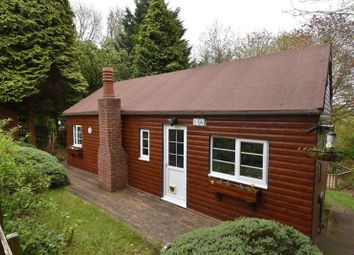 Thumbnail 2 bedroom property for sale in Holt Heath, Worcester