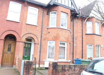 2 bed flat for sale in Rosslyn Crescent, Harrow-On-The-Hill, Harrow HA1