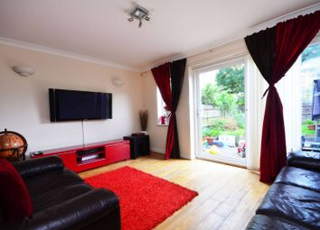 Thumbnail 3 bedroom property to rent in Magellan Place, Isle Of Dogs