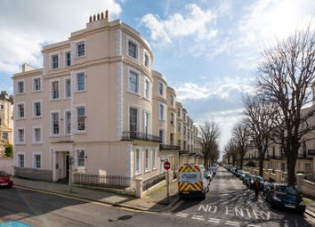 1 bed flat to rent in Brunswick Road, Hove BN3