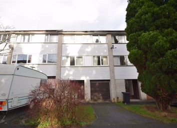 3 bed terraced house for sale in Harford Close, Coombe Dingle, Bristol BS9