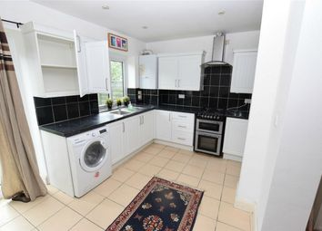 Thumbnail 4 bedroom terraced house to rent in Shelley Gardens, Wembley