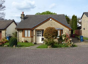 Thumbnail 3 bed bungalow to rent in Woodlands Park, Whalley