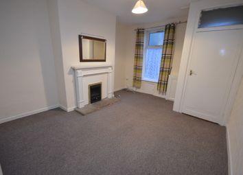 Thumbnail 2 bed terraced house to rent in Lloyd Street, Darwen, Lancashire