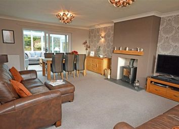 4 bed detached house for sale in Stone Close, Stainton With Adgarley, Cumbria LA13