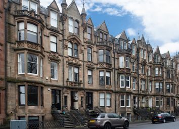 3 bed flat for sale in Broomhill Drive, Glasgow G11