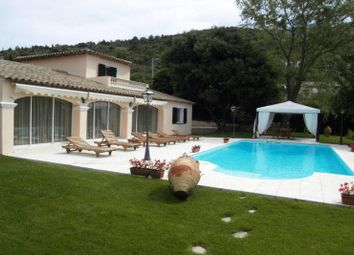 Thumbnail 4 bed property for sale in Peille, Alpes Maritimes, France