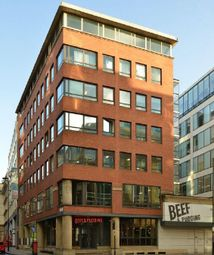 Thumbnail Office to let in 83 Fountain Street, Manchester