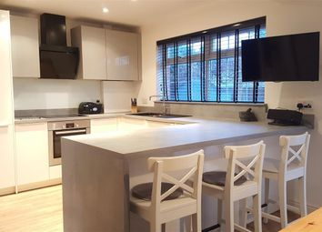 Thumbnail 3 bed property to rent in Talbot Court, Wellesbourne, Warwick