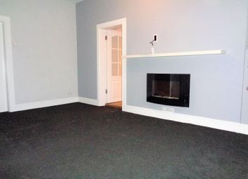 Thumbnail 2 bed flat to rent in Forth Street, Methil, Leven