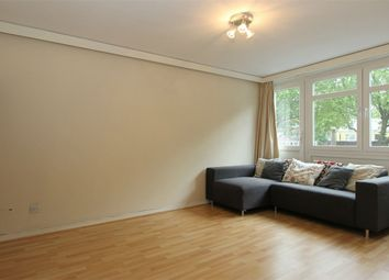 Thumbnail 1 bed flat to rent in Chester Court, Albany Street, Regents Park, London