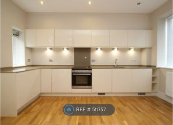 Thumbnail 2 bed flat to rent in High St, Kent