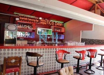 Thumbnail Pub/bar for sale in Calis, Fethiye, Muğla, Aydın, Aegean, Turkey