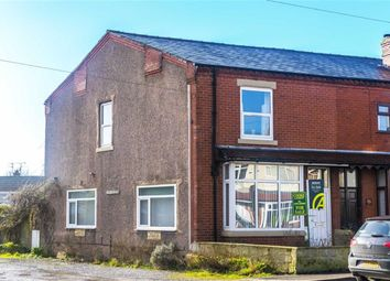 Thumbnail 3 bedroom end terrace house for sale in St Helens Road, Leigh, Lancashire