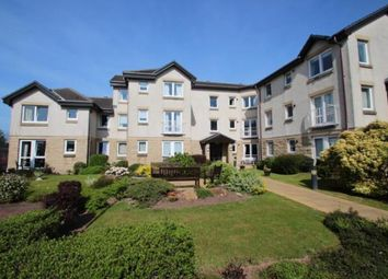 Thumbnail 2 bedroom property for sale in Kings Court, 89 West King Street, Helensburgh, Argyll And Bute