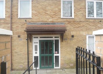Thumbnail 1 bed flat to rent in Houston Court, Newcastle Upon Tyne
