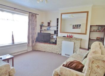 Thumbnail 5 bed semi-detached house to rent in Selham Close, Brighton