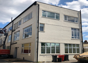 Thumbnail Office to let in Grange Mills, Weir Road, London