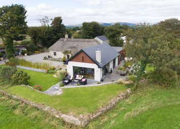 Thumbnail 3 bed detached house for sale in Driftwood, Ballinclamper, Ballinacourty, Dungarvan, Waterford