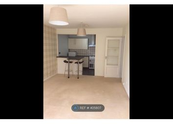 Thumbnail 1 bed flat to rent in Exbourne Manor, Bournemouth