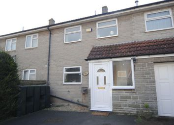 Thumbnail 3 bed terraced house for sale in Bancombe Road, Somerton
